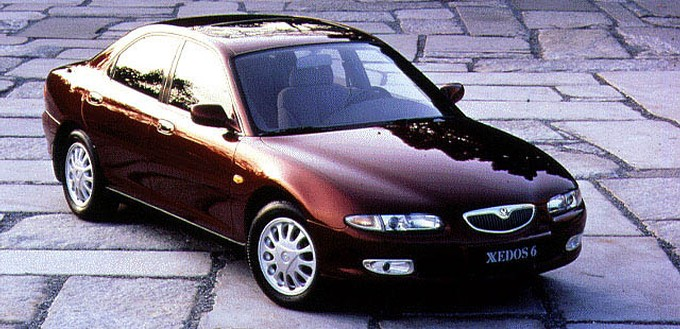 mazda-xedos-6_1992_Sedans_163134529_2.jpg