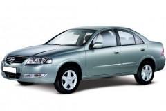 nissan almera sedan 2006 - 2012 reviews, technical data, prices