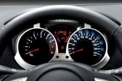 Nissan Juke foto attēls 7