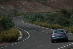 Renault Laguna coupe photo image 5