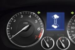 Renault Laguna kupejas foto attēls 1