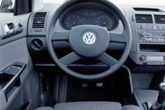 Volkswagen Polo 3 door hatchback photo image 2