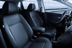 Volkswagen Polo 3 durvis hečbeka foto attēls 11