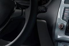 Volkswagen Polo hečbeka foto attēls 11