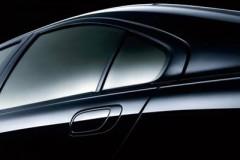 Volvo S60 sedan photo image 13