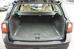 Volvo V70 universāla bagāžnieks