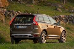 Volvo XC60 photo image 10