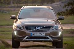 Volvo XC60 photo image 8