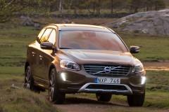 Volvo XC60 photo image 2
