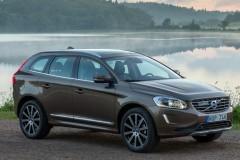 Volvo XC60 photo image 3