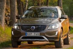 Volvo XC60 photo image 12