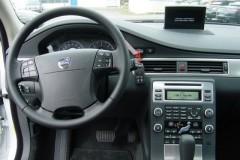 Volvo XC70 universāla foto attēls 5