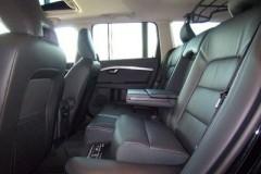 Volvo XC70 universāla foto attēls 6