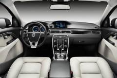 Volvo XC70 universāla foto attēls 4