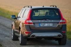 Volvo XC70 universāla foto attēls 15