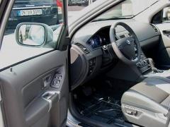 Volvo XC90 foto attēls 18