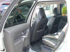 Volvo XC90 foto attēls 16