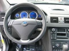 Volvo XC90 foto attēls 2