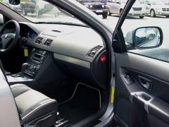 Volvo XC90 foto attēls 3