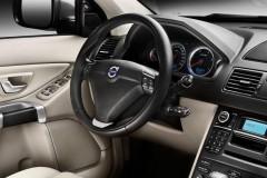Volvo XC90 foto attēls 9