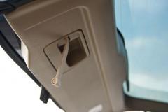 Volvo XC90 foto attēls 5