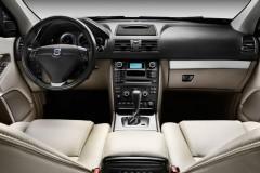 Volvo XC90 foto attēls 17