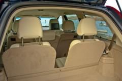 Volvo XC90 foto attēls 14