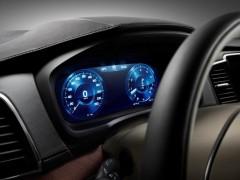 Volvo XC90 foto attēls 15